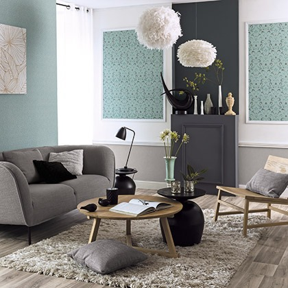 d coration d 39 int rieur conseils ath. Black Bedroom Furniture Sets. Home Design Ideas